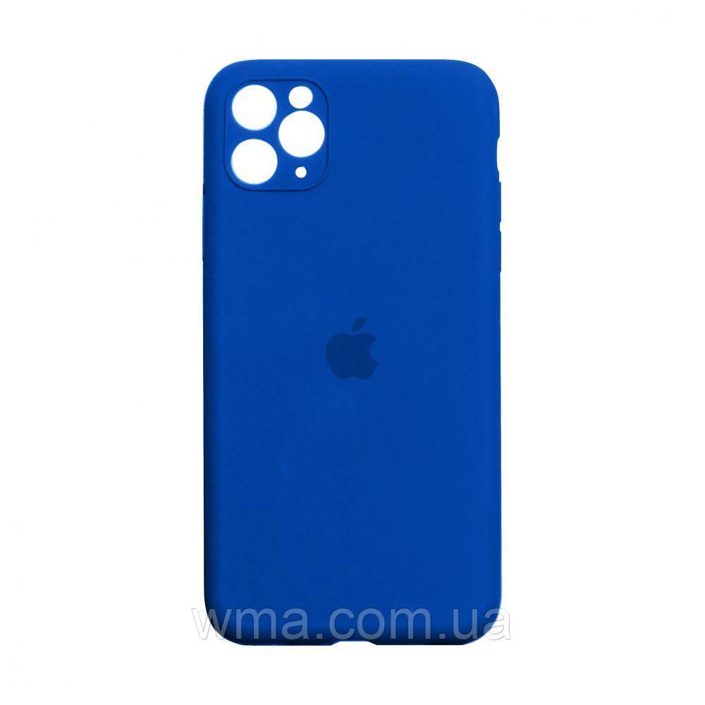 Чохол Iphone Original Full Size 11 Pro with Frame Колір 44