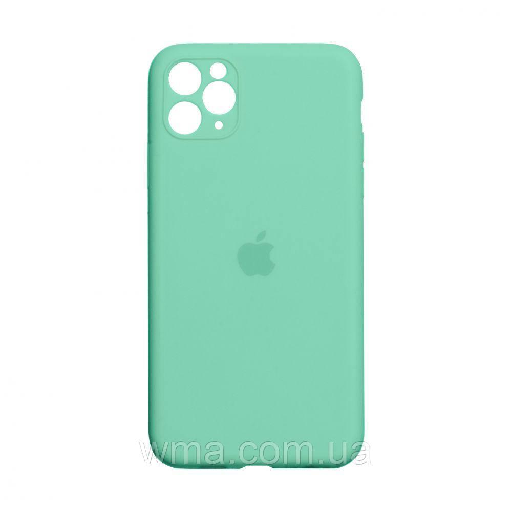Чехол Original Iphone Full Size 11 Pro with Frame Цвет 47