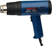 Фен Craft-Tec PLD-2000