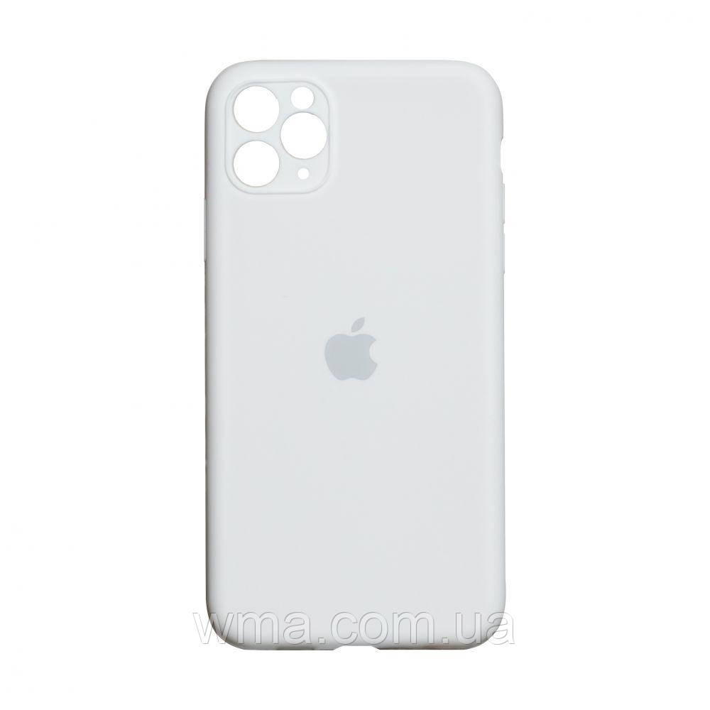 Чехол Original Iphone Full Size 11 Pro Max with Frame Цвет 09