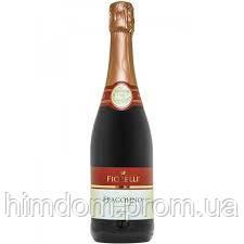 Вино игристое красное FRAGOLINO FIORELLI ROSSO 750мл  Фраголино фиорелли россо - Himdom в Ужгороде