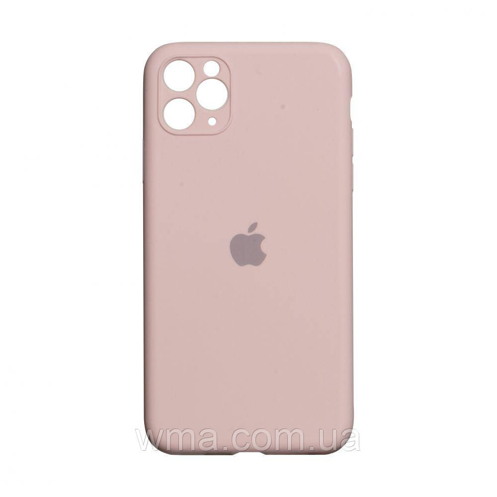 Чехол Original Iphone Full Size 11 Pro Max with Frame Цвет 19
