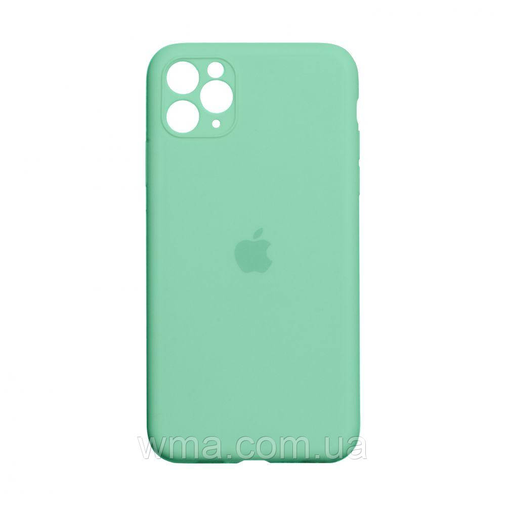 Чохол Iphone Original Full Size 11 Pro Max with Frame Колір 47
