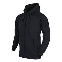 Куртка URBAN TACTICAL HOODIE LITE