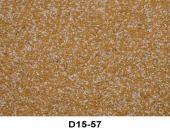 Мозаичная штукатурка Decor D 15-57, FTS из искусственного камня Киев
