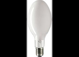 Лампа металлогалогенная PHILIPS HPI Plus 250W / 645 BU E40 вертикального исполнения
