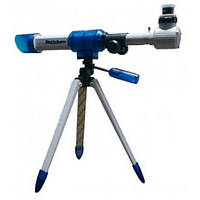 Астрономический телескоп Eastcolight 60х/90х/120х  7301-EC