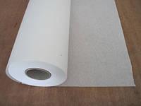 Флизелин 17 грм/м2 белый, фото 1