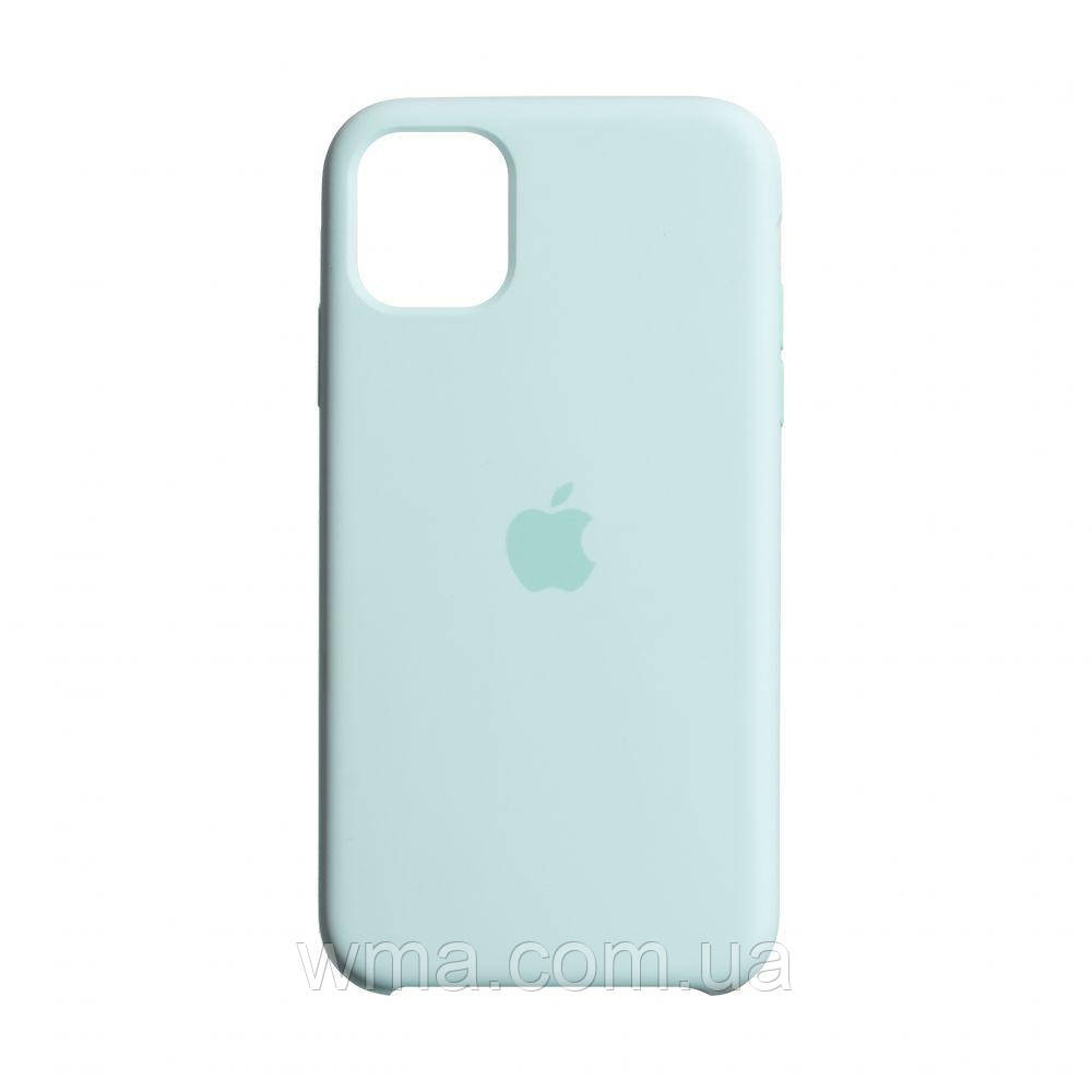 Чехол Original Iphone 11 Pro Цвет Beryl