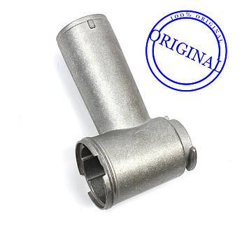 Тубус мясорубки Moulinex HV4 (шнек 114 мм) - SS-989841 / MS-0692106