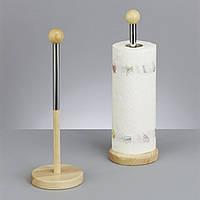 Стойка для кухонного полотенца ZELLER 12,5*35 см (24851)