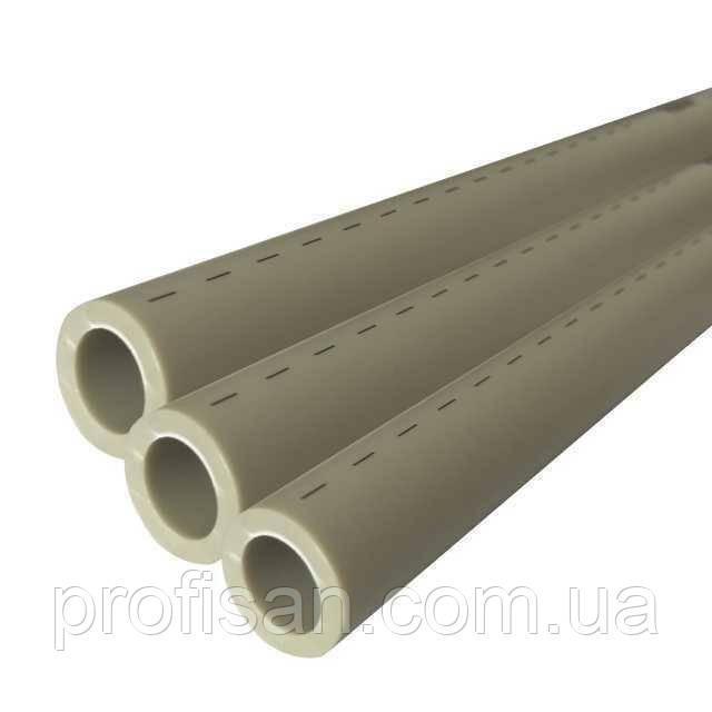 Труба Kalde PIPE PPR 20 mm PN 20 (4 м. п.)