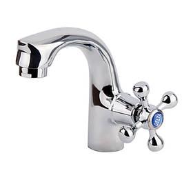 Кран на одну воду для кухни SW Delta 0221