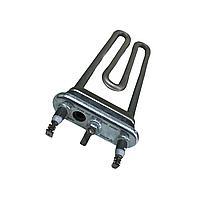 Тэн для стиральной машины Bosch 267512 (2000W)