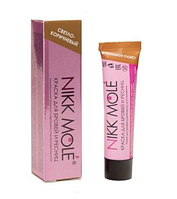 Краска для бровей и ресниц NIKK MOLE (LIGHT BROWN)