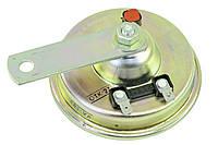 Сигнал звуковой 2101-2107, 2108, 2109, 21099 (низкий тон) СОАТЭ