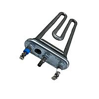 Тэн для стиральной машины Bosch 643463 (2000W)
