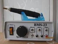 Фрезер - BMS-23 - для педикюра, маникюра и коррекции искусственных ногтей - 35, 45 или 50 000об/мин