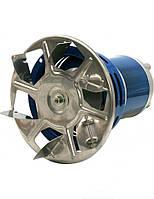 Вентилятор витяжний Atas FCJ4C52S, фото 1