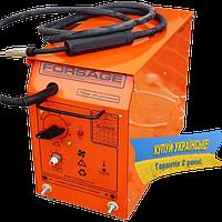 Сварочный полуавтомат Forsage 200 Professional