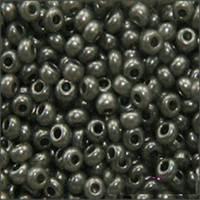 17749 бисер Preciosa (Чехия) размер 10/0