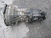 Коробка передач3 КПП Ford Scorpio (Форд Скорпио)
