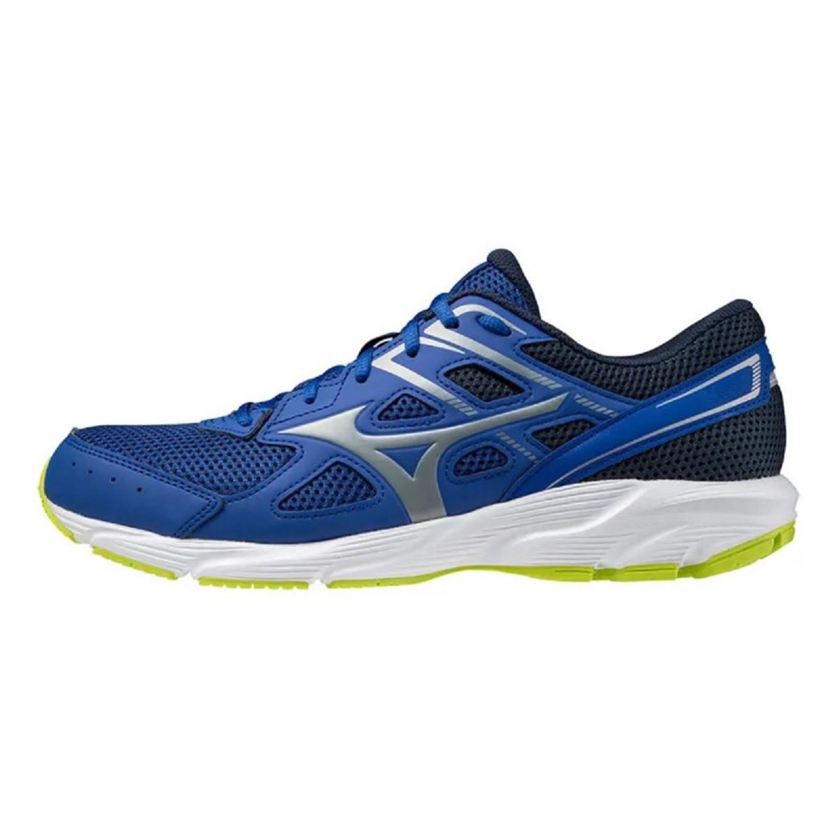 Mizuno Spark 6 K1GA2103-40 — бігові Кросівки чоловічі