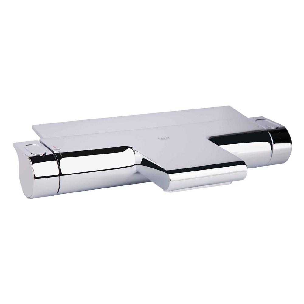 Змішувач термостатичний для ванни Grohe Grohtherm 2000 34464001