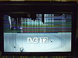 Платы от LED TV Hyundai H-LED32V18T2 поблочно (разбита матрица)., фото 2