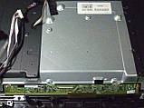 Платы от LED TV Hyundai H-LED32V18T2 поблочно (разбита матрица)., фото 6