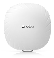 Точка доступу Aruba AP-324