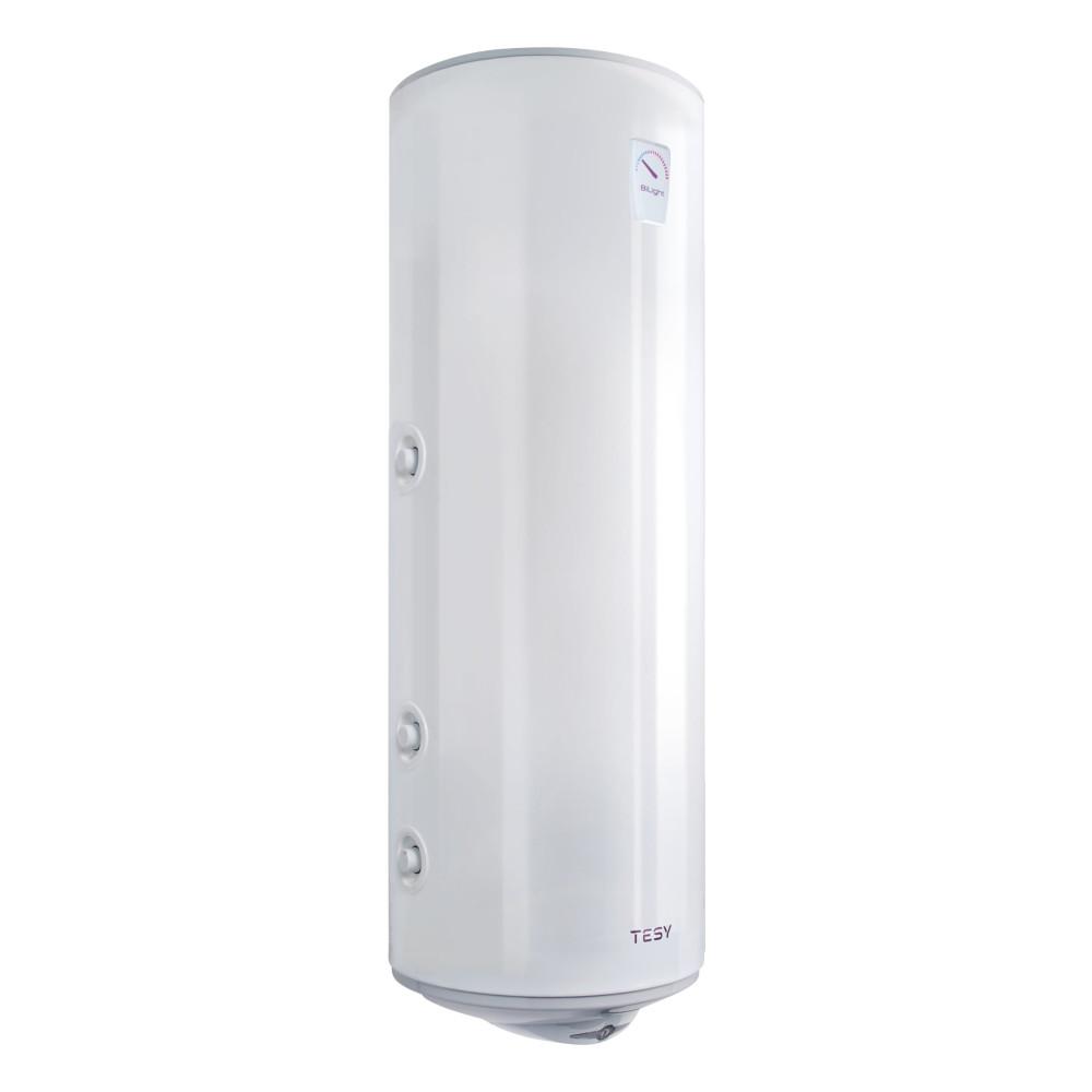 Комбінований водонагрівач Tesy Bilight 150 л, мокрий ТЕН 2,0 кВт (GCVSL1504420B11TSRCP) 303221