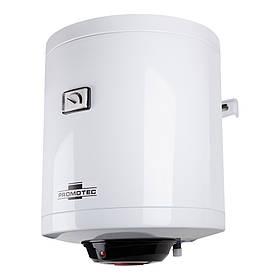 Водонагреватель Promotec 80 л, мокрый ТЭН 1,5 кВт (GCVOL804415D07TR) 303183