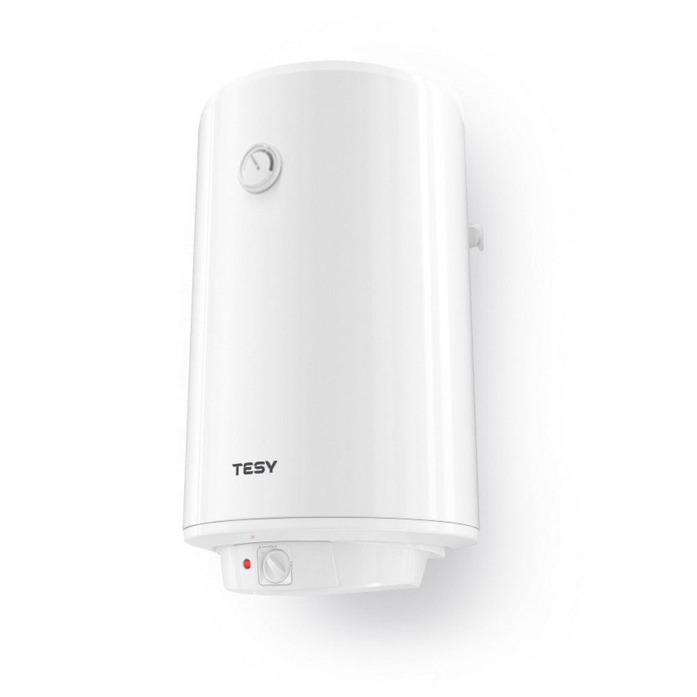 Водонагреватель Tesy DRY 80 л, сухой ТЭН 2х0,8 кВт (CTVOL804416DD06TR) 305097