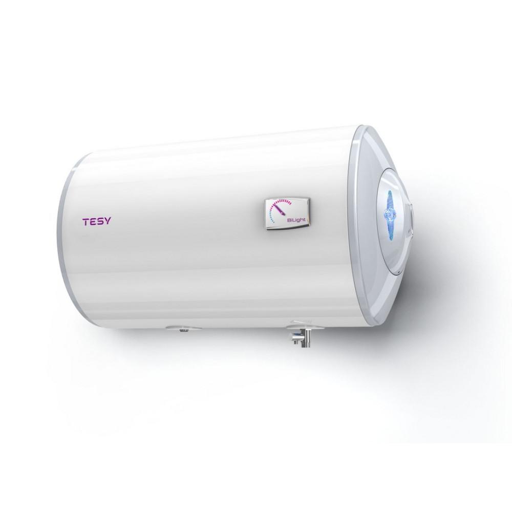 Водонагреватель Tesy Bilight 50 л, мокрый ТЭН 2,0 кВт (GCH503520B12TSR) 300387