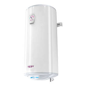 Водонагрівач Tesy Bilight Slim 50 л, мокрий ТЕН 2,0 кВт (GCV503520B11TSRC) 304129