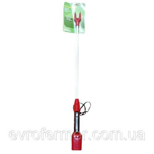 Электрическая аккумуляторная погонялка для животных AniShock Pro2500