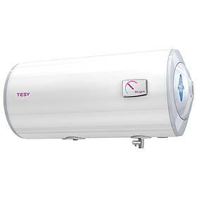 Водонагреватель Tesy Bilight 80 л, мокрый ТЭН 2,0 кВт (GCH804420B12TSR) 303315
