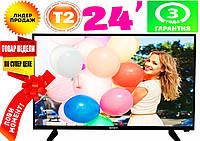 "АКЦИЯ! телевизоры Sony Slim 24"", LED, DVB T2,HDMI, USB,КОРЕЯ, гарантия 3 года! Распродажа"