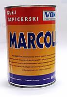 Клей для поролона Markoll, фото 1