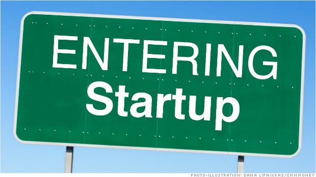 Документы для стартапа