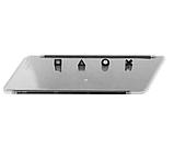 Вертикальна підставка iPlay для Sony Playstation PS4 Pro/PS4 Slim / Black, фото 3