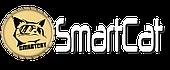 Интернет Магазин SmartCat