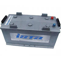 Авомобильный аккумулятор Грузовой Иста 6СТ-140AЗ