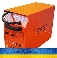 Сварочный полуавтомат Forsage 220 Professional