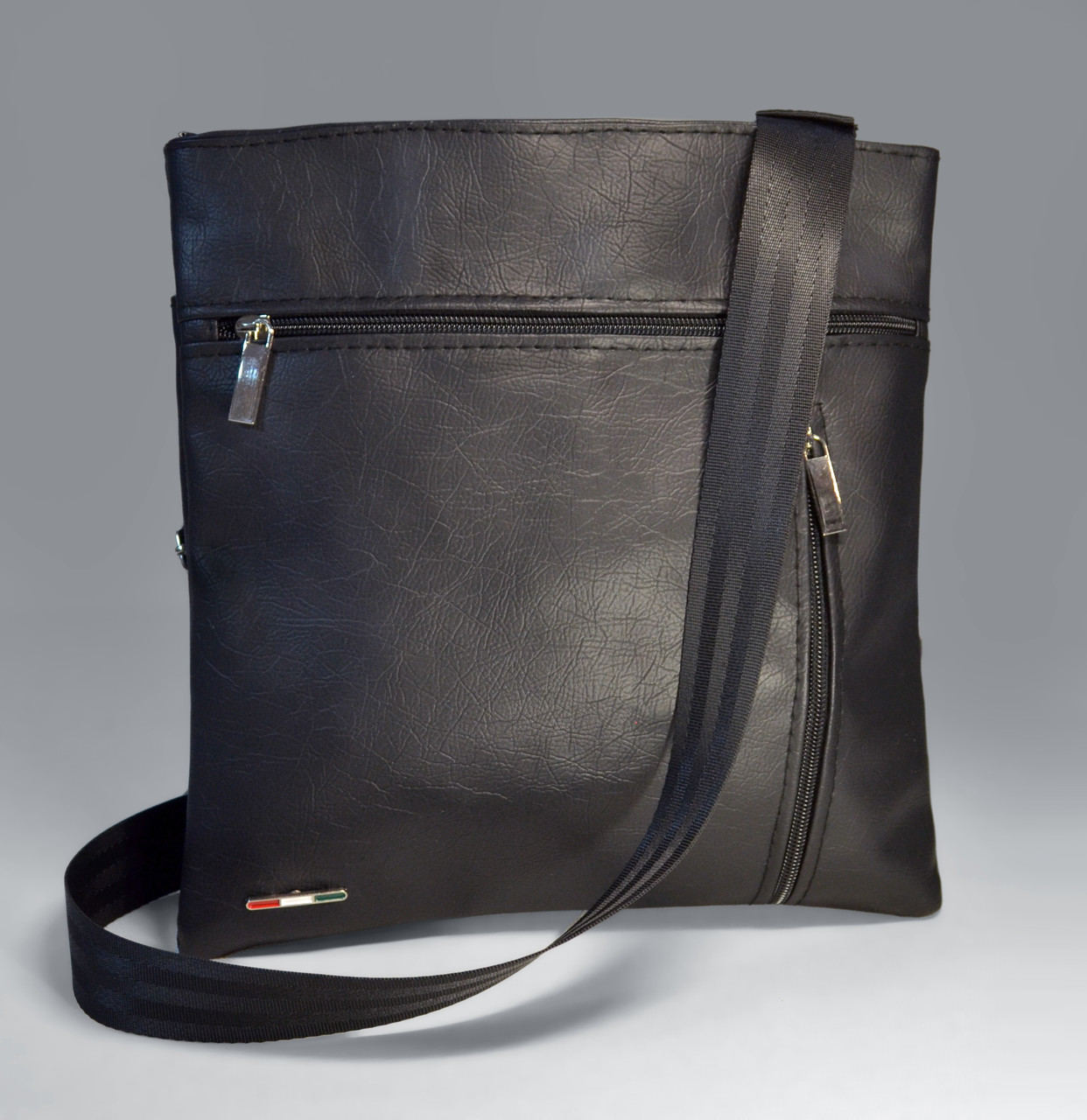 "Мужская сумка-планшет ""Leon"" 10"