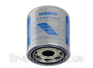Фильтр осушителя воздуха Renault Magnum, Premium с маслоотделителем ( WABCO ) 4329012452
