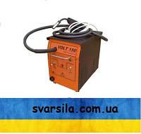 Сварочный полуавтомат VOLT 150 Украина