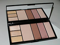 "Палитра для коррекции лица ""Protection Palette"" М 470 Мальва"