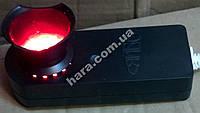 Овоскоп Сяйво (светодиодный)